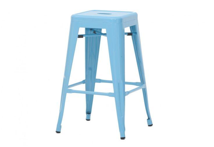 kitchen bench stools