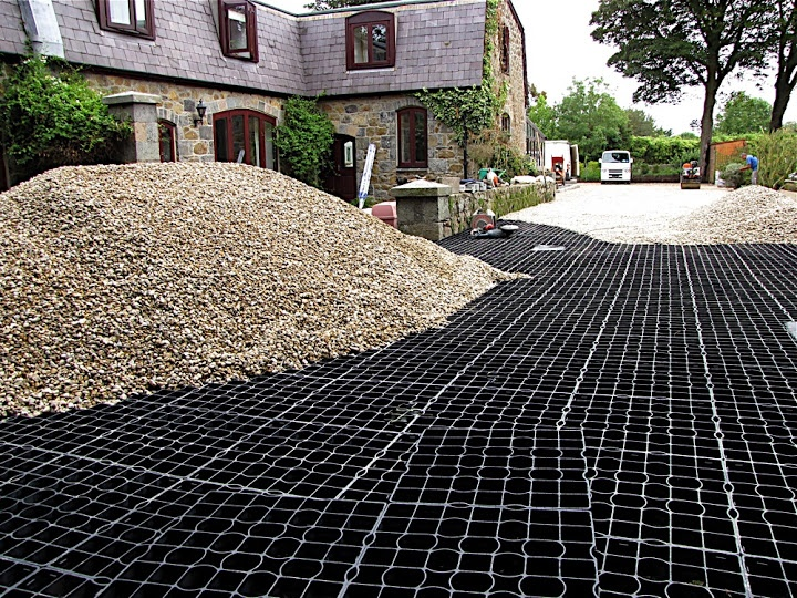 31 best images about driveway surfacing on pinterest