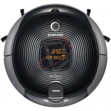 SamSung SR8895 NaviBot S Robot Vacuum Cleaner  #SamSung SR8895