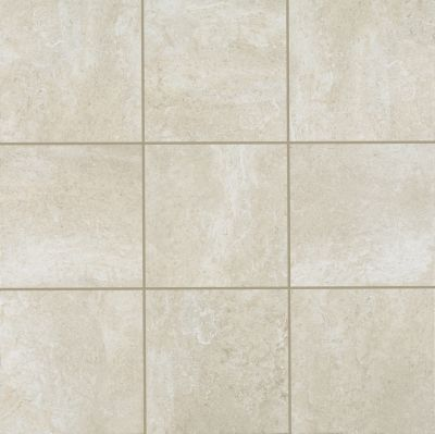 For shower via piave aura cream tile mohawk bathrooms for Mohawk flooring locations