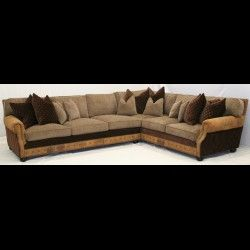 High end sectional sofas with luxury comfy chaise lounges for 5 5 designers chaise