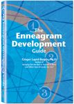The Enneagram Development Guide, by Ginger Lapid-Bogda #enneagram