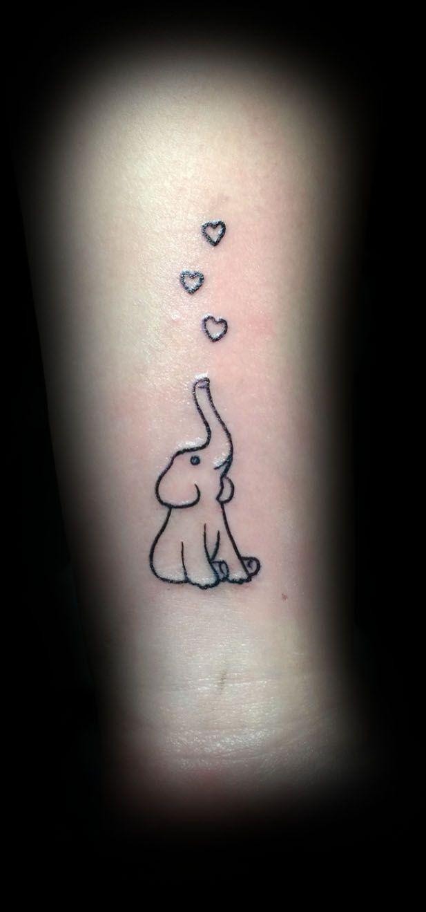 21 besten tattoos bilder auf pinterest minneapolis tattoo