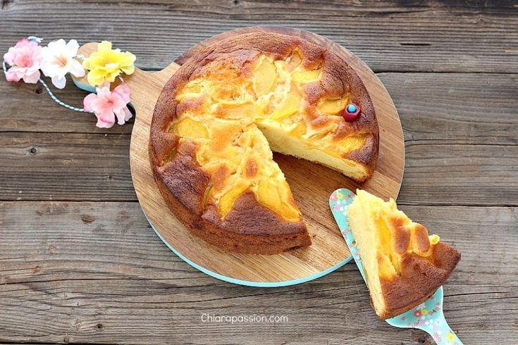 torta_morbidissima_con_le_pesche_olio_di_oliva