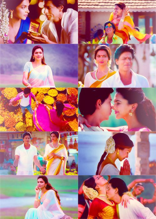 chennai express full movie online
