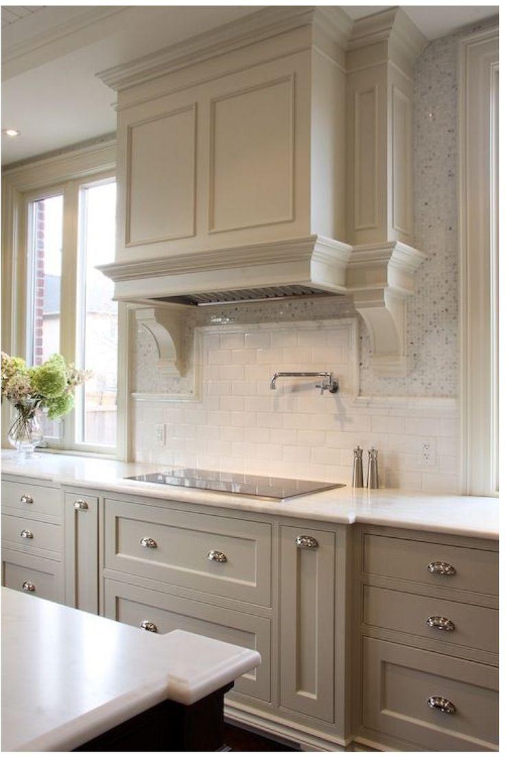 best home kitchen images on pinterest home ideas kitchen