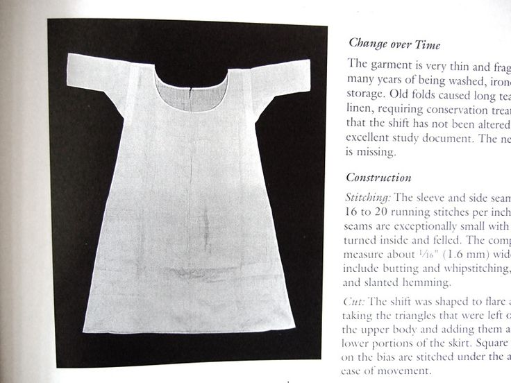 https://flic.kr/p/8AY5SD | Costume Close Up: Clothing Construction and Pattern, 1750-1790 | Linda Baumgarten (Author), John Watson (Author), Florine Carr (Author)  ISBN-10: 0896762262