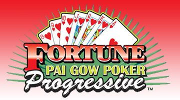 Share this with your friends and earn B Connected Social Points to enter valuable prize giveaways. Try our Fortune Pai Gow Poker Progressive* today!     Progressive is now over $61,403 as of September 14, 2015.