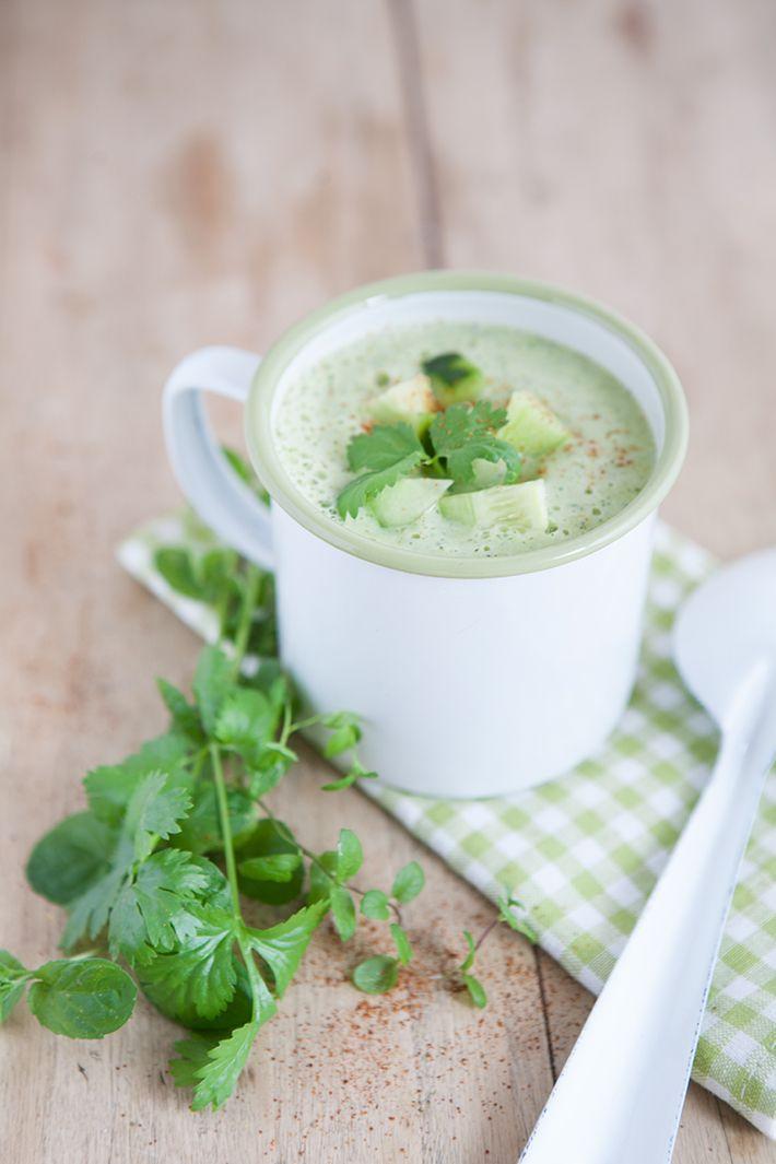 une bonne soupe et un lit bien chaud: c'est l'idéal en hiver. Le sur-matelas chauffant et raffraichissant Climsom est idéal pour cette période http://www.climsom.com/fra/sur-matelas-rafraichissant-chauffant-jambes-lourdes.php?codeoffer=CS&SCT=CLI&UNV=ESS