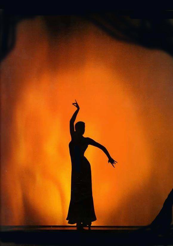 Flamenco ,