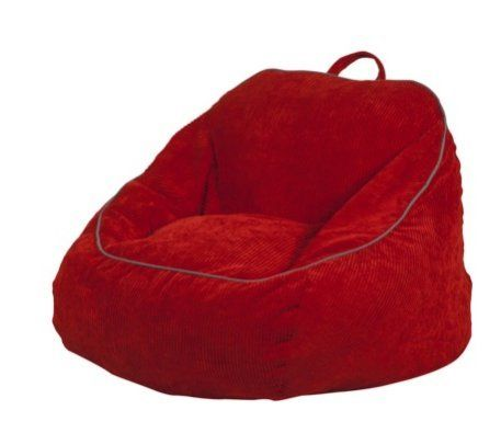 Circo Bean Bag Chair