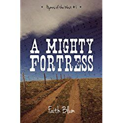 24 best bargain and free books for 12 20 17 images on pinterest a mighty fortress by faith blum ebook deal fandeluxe Choice Image