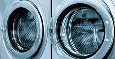 Πέντε πράγματα που δεν φαντάζεστε ότι πλένονται στο πλυντήριο!