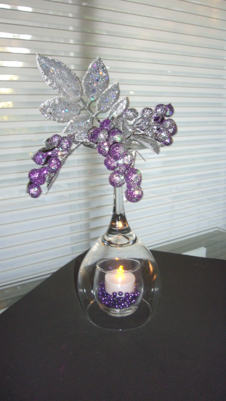 Grapes And Wine Kitchen Decor Cost Per Linear Foot Cabinets 102 Best Grape Decorations Images On Pinterest ...