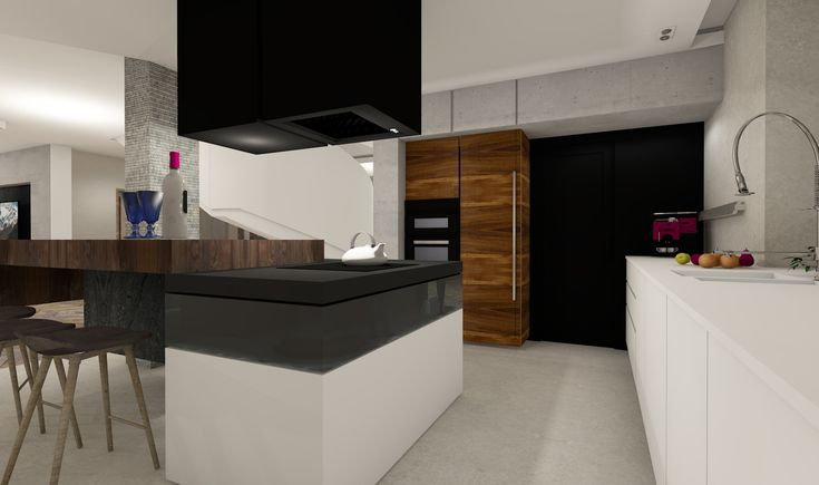 NAJLEPSZE FIRMY PROJEKTANCKIE WNĘTRZ – THE ARCHITECT DESIGN#interiordesign #thearchitectdesign #delightfull #polishinteriordesign see more: http://www.dom-wnetrze.com/najlepsze-firmy-projektanckie-wnetrz-the-architect-design/