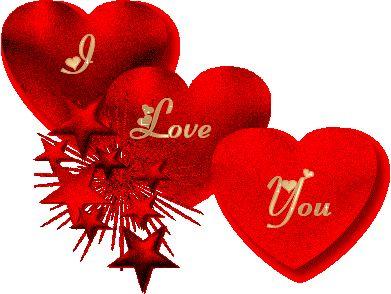 http://images6.fanpop.com/image/photos/35300000/i-love-you-love-35305311-391-294.gif