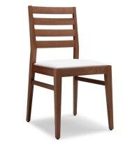 Židle Toni 473
