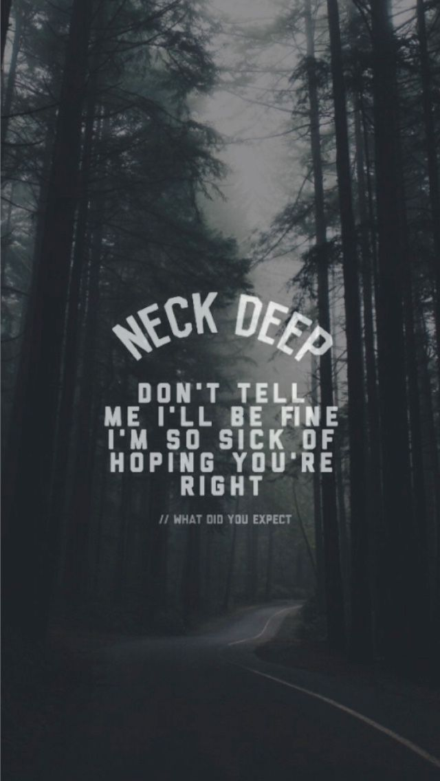 361 best wallpapers. images on Pinterest | Neon signs, Words and ...