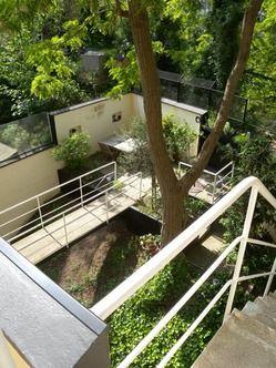 MAISON PLANEIX 1924 Le Corbusier