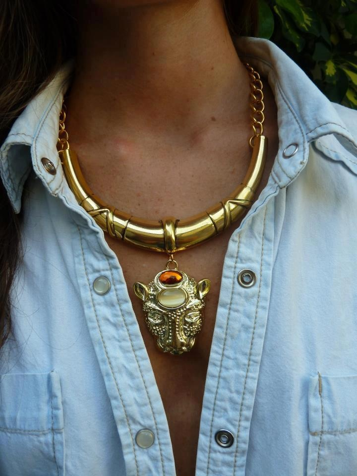 Collar Atenas Gold