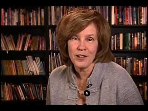 Units of Study for Reading: Structures of Reading Workshops - Lucy Calkins