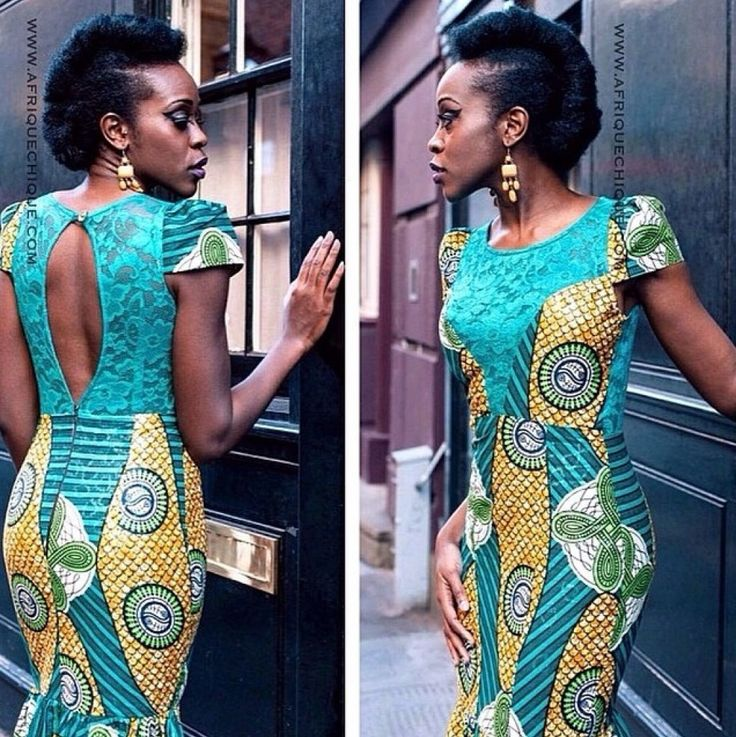 8 Besten Stoff Bilder Auf Pinterest Stoffe Afrikanische Mode Und Afrikanischer Druck