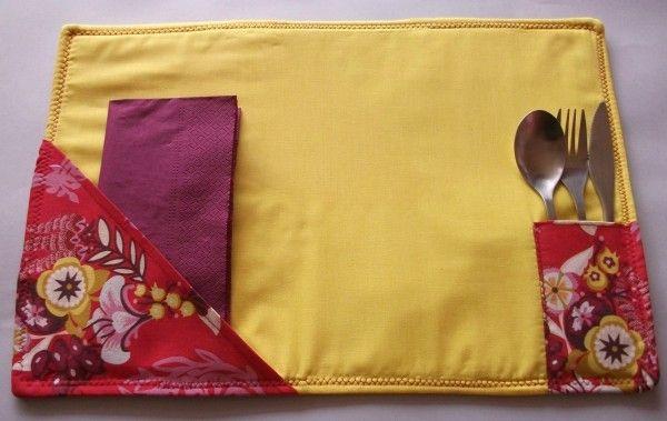 Mantel individual La Retalera Lolahn Handmade tutorial diy hazlo tu mismo telas bonitas - final http://lolahn-handmade.com/2014/03/07/mantel-individual-con-bolsillos-la-retalera-lolahn-handmade/