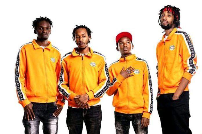 Download Kenyan Music Ethics Latest Music Videos