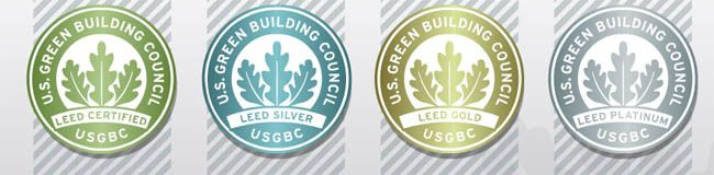 If you are looking towards achieving that coveted LEED certification and meet your GRI goals; here are some of the strategies that may help you get through.For More Information Visit at: info@energyswift.com