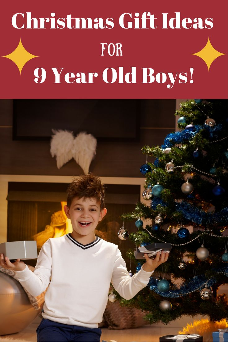 Christmas Toys For 9 Year Old : Best gift ideas year old boys images on pinterest