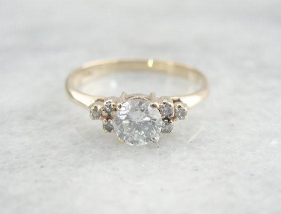 Jewellery Box Handles Even Jewellery Stores Durban Your Gold Jewellery Near M Diamond Engagement Rings Vintage Vintage Engagement Rings Unique Engagement Rings