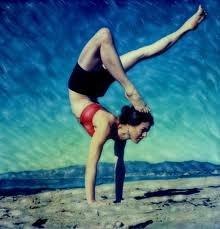 i miss yoga