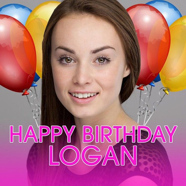 Don't forget to wish @loganfabbro a happy birthday today!! #TheNextStep