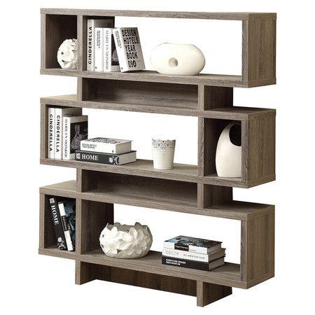 31 best sliding doors images on pinterest sliding doors for Ikea backless bookcase