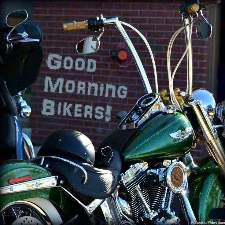memorial day bike ride houston