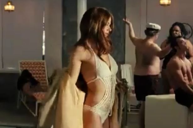 AMERICAN HUSTLE Amy Adams PICTURES PHOTOS and IMAGES