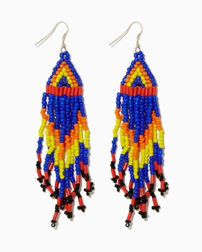 Choctaw Beads: 29 Best Choctaw Culture Images On Pinterest