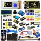 Keyestudio Super Learning Kit for Arduino with Mega 2560 R3