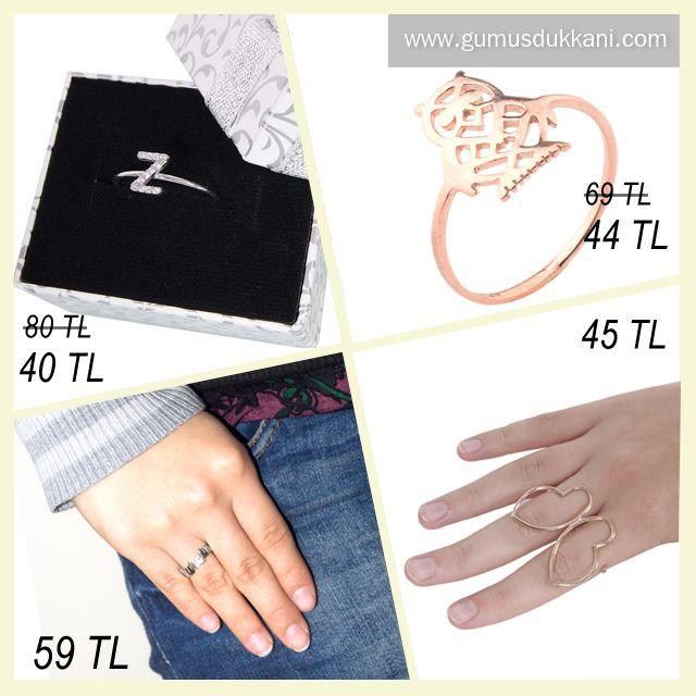 En Yeni ve Moda Gümüş Spor Yüzükler gümüş dükkanı' nda.   Online Sipariş ; http://www.gumusdukkani.com/gumus_yuzuk/spor_yuzuk.asp  WhatsApp: 0543 613 84 74 Sabit Tel: 0212 531 22 42  - Gümüş Spor Yüzükler parmak ölçünüze özel hediye kutusunda gönderilir.  #gumusdukkani #gumussporyuzukler #gumusyuzuk #gumussporyuzukmodelleri #gumussporyuzukfiyatlari #gumussporyuzuk #yuzuk #yuzukler