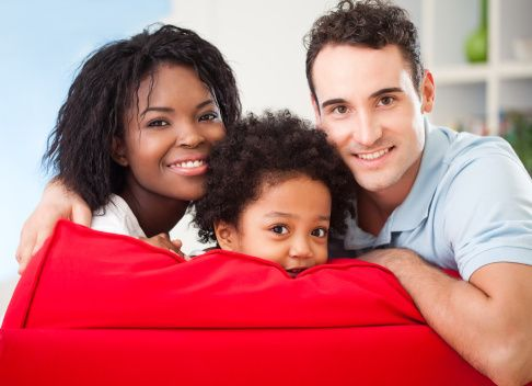 Biracial identity beyond black and white dating 10