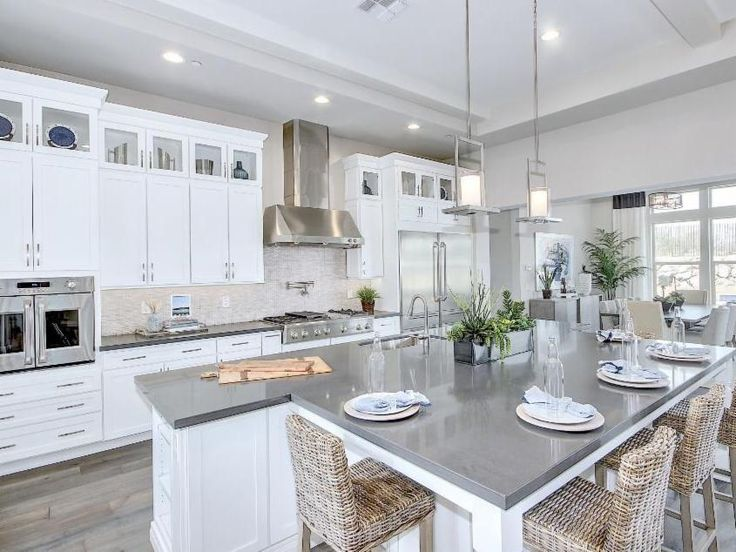 Kitchen Remodeling Scottsdale Set Collection 36 Best Copper Sky And Andaluza Images On Pinterest  New Homes .