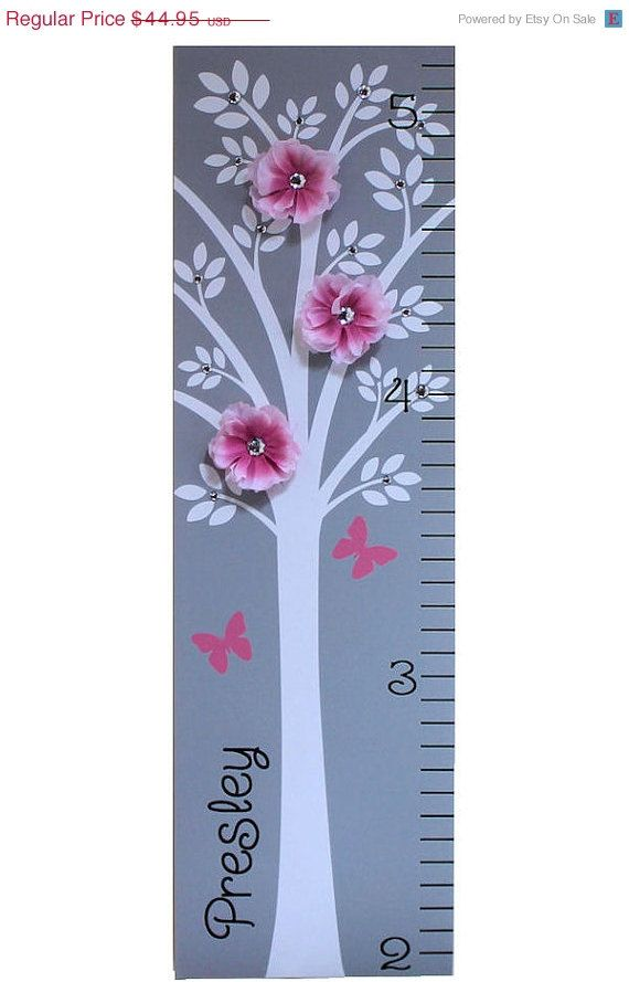 The 25+ best Baby girl growth chart ideas on Pinterest Baby - weight chart for girl