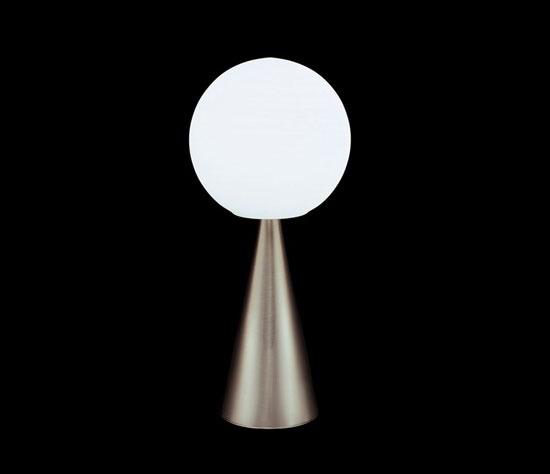 Gio Ponti - Bilia Lamp