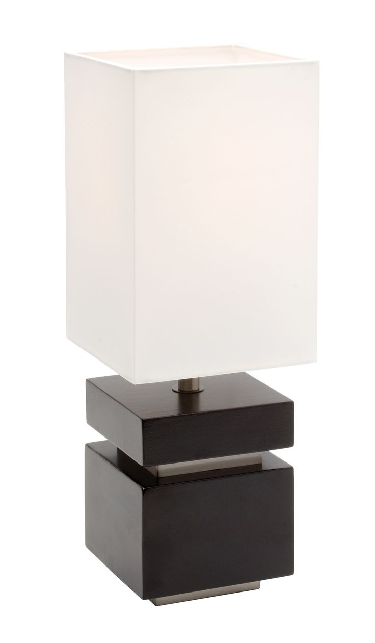848 best lighting images on pinterest lights spaces and villas basil table lamp a34111 features the timber base of the basil white shade make for geotapseo Images
