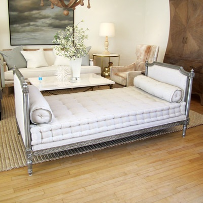 1000 Images About Living Room Daybed On Pinterest Day