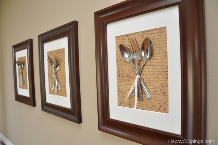 Второе рождение: 7 способов преобразить посуду – Полезные советы