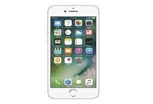Buy or Check Apple iphone 7 Prices in Sri Lanka
