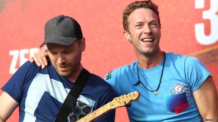 As the first wave of Glastonbury tickets sell out 30 minutes, bookies have revealed that Coldplay are the favourites to headline next year.
