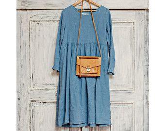 Paarse jurk Plus Size jurk Violet Bruidsmeisjesjurk PLUM
