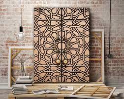 """Résultat de recherche d'images pour """"maroc decoration"""""""